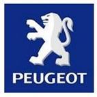 vign1_PEUGEOT